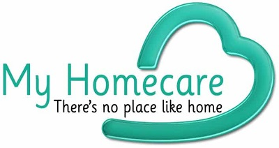My Homecare Herts Beds Bucks